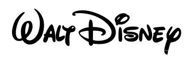 Disney Product Reviews
