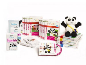 Spanish_complete-learning-set-2-800x600