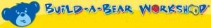build_a_bear_logo