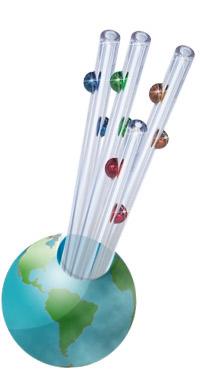 dots-straw-earth