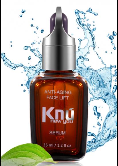knu_serum_-_cont-2
