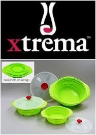 xtreama