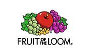 fruitoftheloomlogo