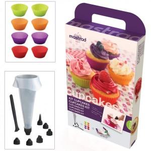 kit-cupcakes-mastrad
