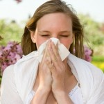 4 Clinical ways to Reduce Allergy Symptoms