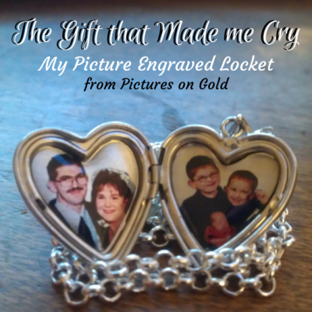The-Gift-that-Made-me-Cry-e1391561050217
