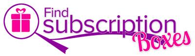 findsubscriptions-logo-web