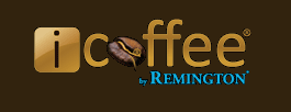icoffeelogo