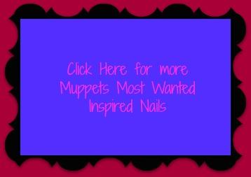 MuppetsButton