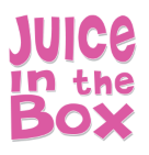 juiceintheboxlogo