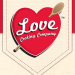 love cooking company