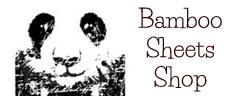 Bamboo Sheets Logo