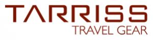 Tarriss Logo