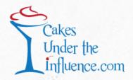 cakesundertheinfluence