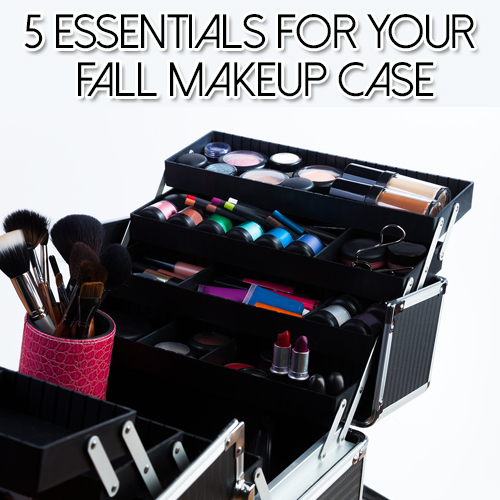 Essentials-For-Your-Fall-Makeup-Case