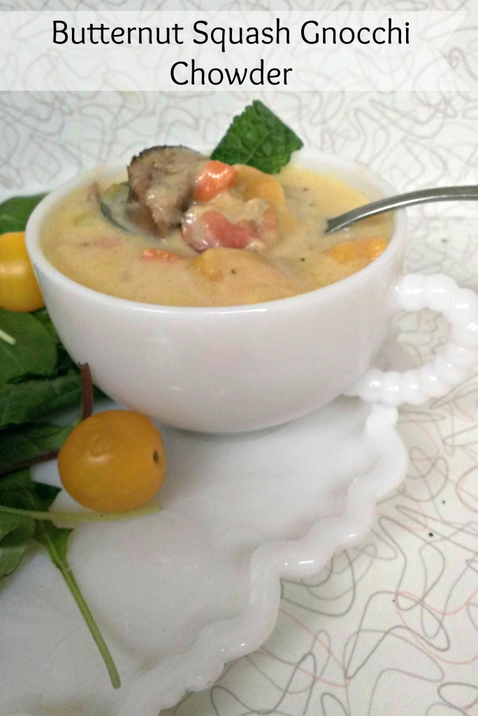 butternut-squash-gnocchi-chowder