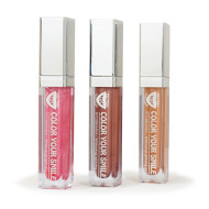 color-your-smile-lighted-lip-gloss-3-pak1-190x190