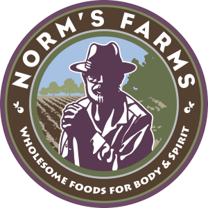 norm-farms-logo_final-300x300