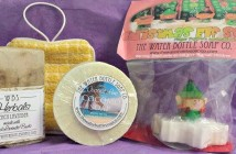 waterbottle-soap-company-collection