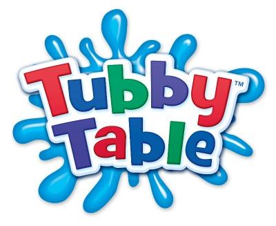 Tubby-Table-Logo-Final