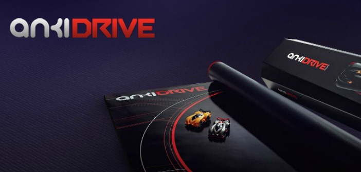 anki-drive-featured