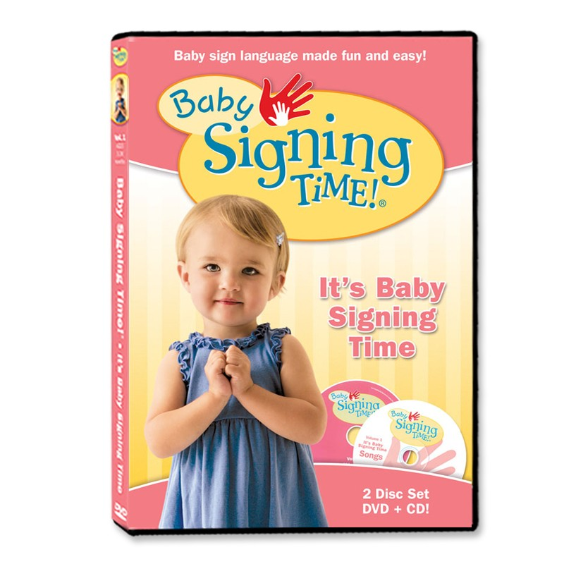 baby-sign-language-video-1