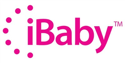ibaby-logo-01