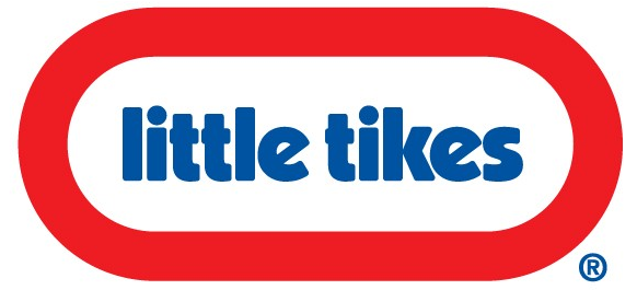 little-tikes-logo