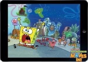 spongebobmovesin1