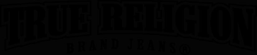 true religion logo. truereligion-preheader-logo true religion logo f