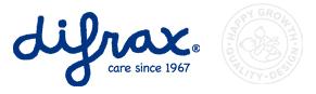 Difrax   Difrax