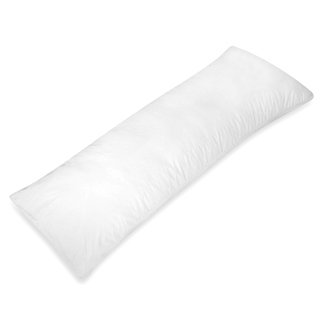 Therapedic TheraLOFT Body Pillow
