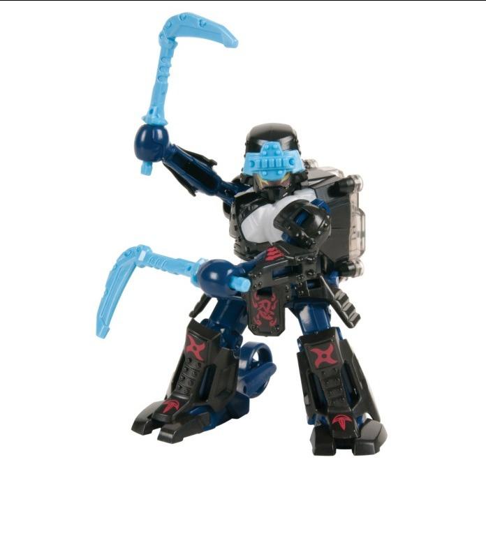 battroborg-ninja