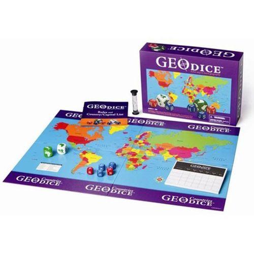 geotoys-dice