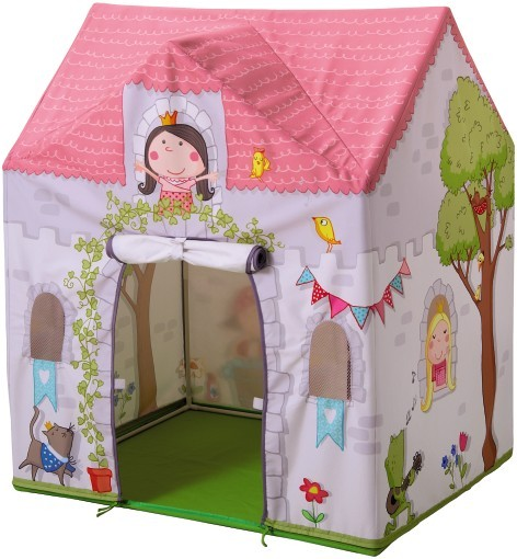 Beautiful Indoor Play Tents For Kids Images Amazing Design Ideas & Stunning Indoor Play Tents Pictures - Amazing House Decorating ...