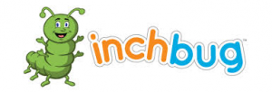 inchbug