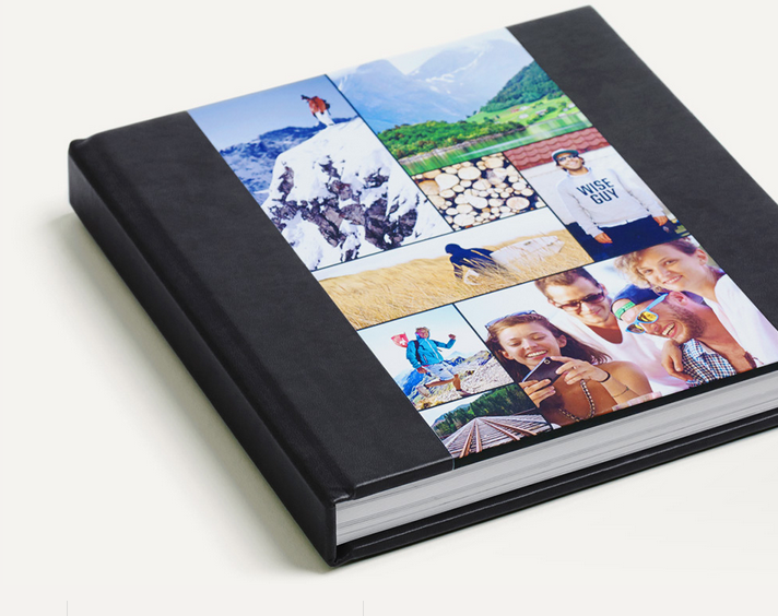 montage book 1