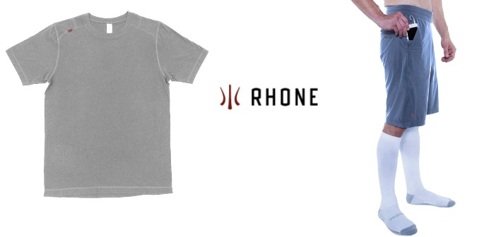 rhone-featured-image