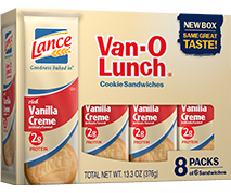 vano_lunch_vanilla