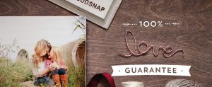 100-percent-love-guarantee-custom-wood-prints_1