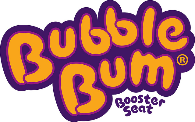 BubbleBum LOGO cmyk