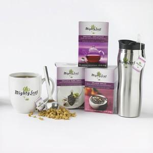 mighty-leaf-caffeine-lovers-tea-set