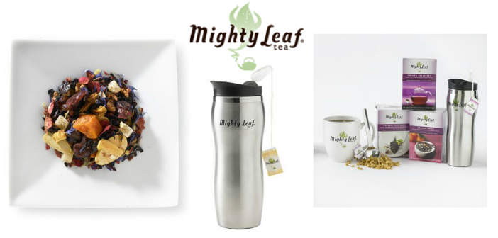 Mighty-Leaf-Tea-Featured-Image