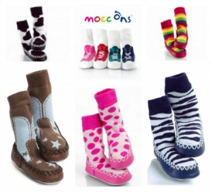 Mocc_ons_by_Sockons1c