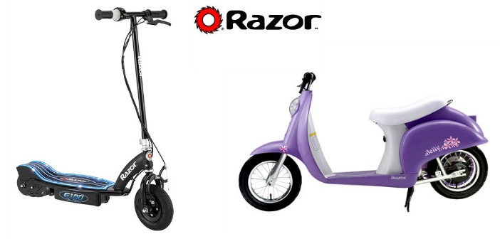 Razor-featured-image