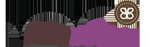 baby-boosh-logo