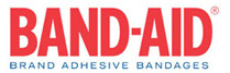 bandaid logo