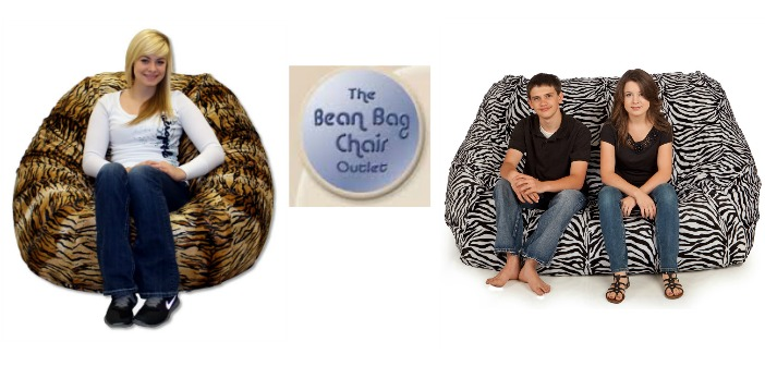 bean-bag-outlet-featured-image