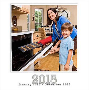 calendars.com12