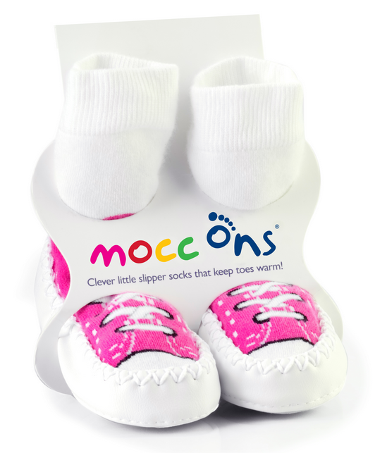 mocc_ons_by_sock_ons2